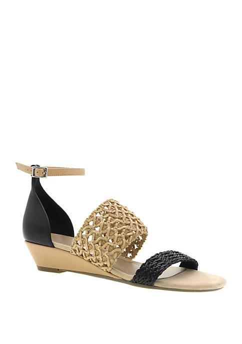 Rendon Sandals