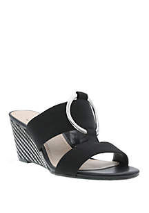 8464a06d161f ... Impo Niley Wedge Sandals