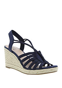 41e925791abb Impo Niley Wedge Sandals · Impo Tycia Platform Wedge Sandals