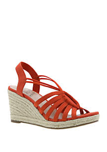 ba8b85e731d Impo Niley Wedge Sandals · Impo Tycia Platform Wedge Sandals