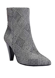 Tariel Dress Ankle Boot