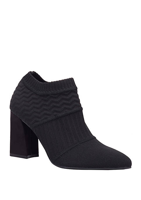 Impo Temma Stretch Knit Shootie