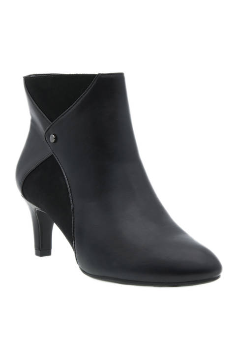 Impo Norelly Dress Booties