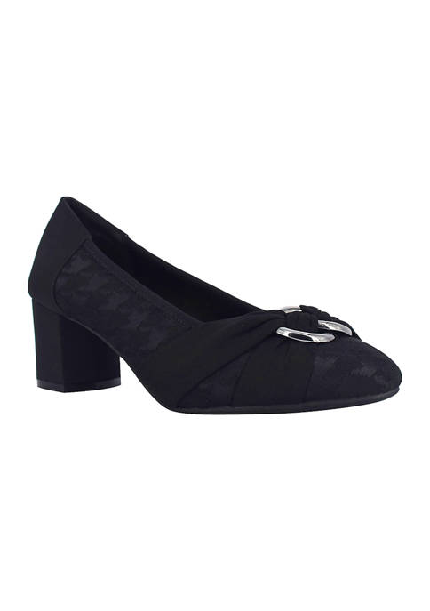 Impo Earnestine Stretch Pumps