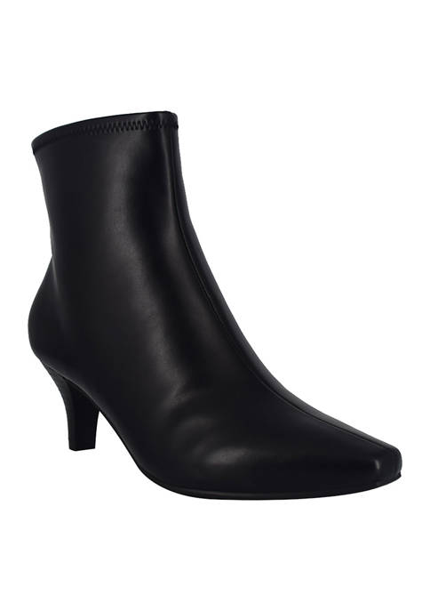 Impo Naja Stretch Booties
