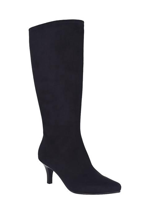 Impo Namora Stretch Boots