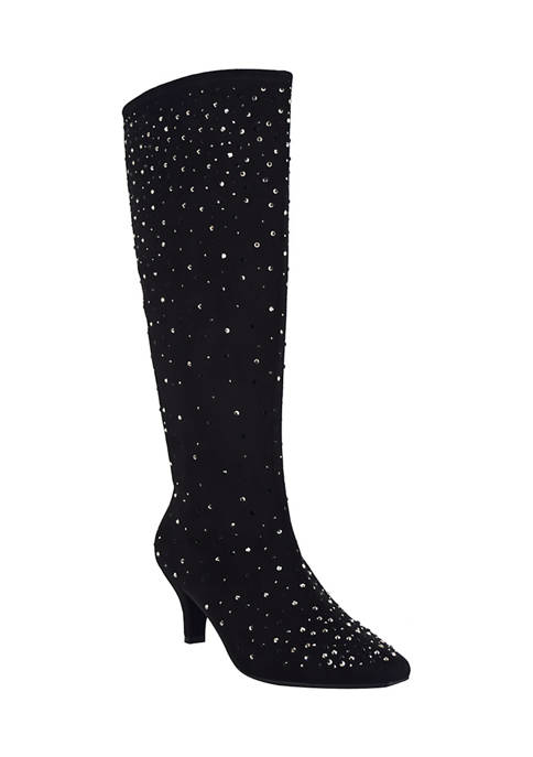 Impo Namora Bling Stretch Boots