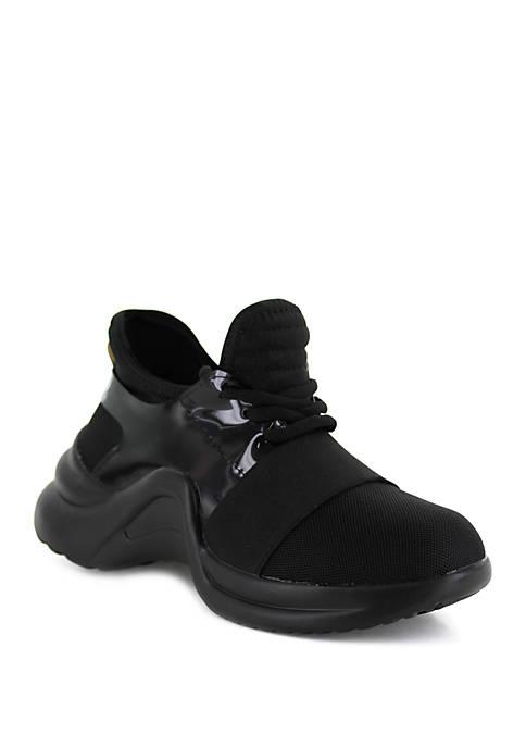 Shanghai Sneakers