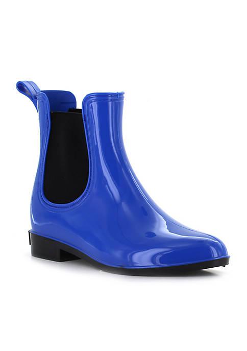 Dover Rain Boot
