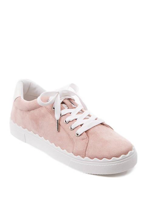 Crown & Ivy™ Sarra Sneakers