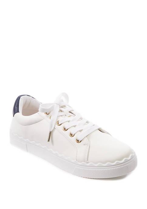 Sarra Sneakers