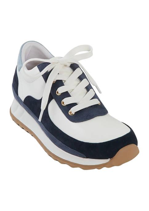 Lita Sneakers