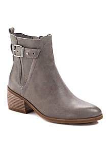LUCCA LANE Meyna Bootie