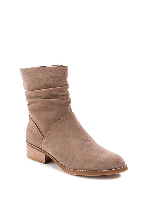 LUCCA LANE Donny Darling Bootie