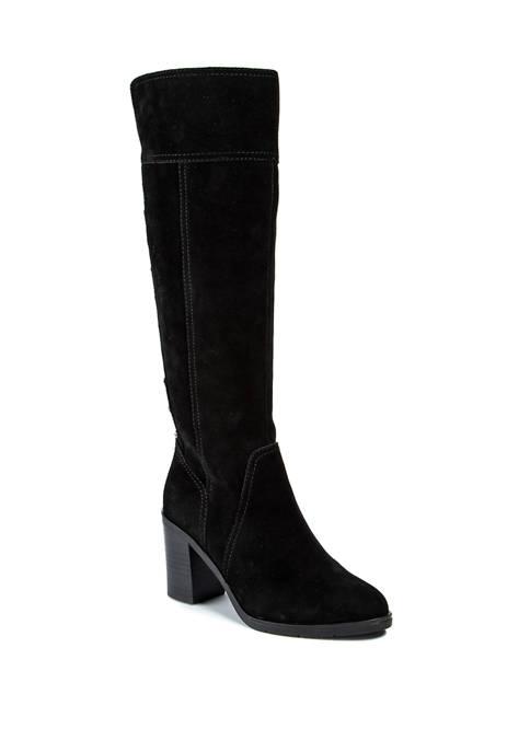 Rinah Boots