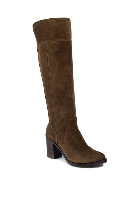 LUCCA LANE Rinah Boots