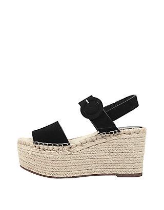 d042d25c01e Rex Espadrille Wedge Sandals