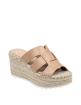 23c5cfec9dd Robbyn Espadrille Wedge Sandals