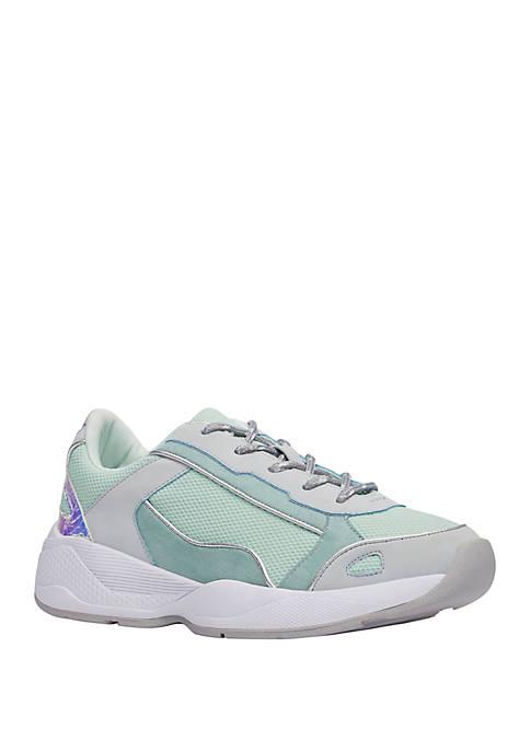 Call It Spring Westcorner Dad Sneakers