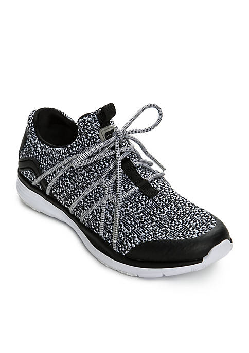 Pacific Rope Sneaker