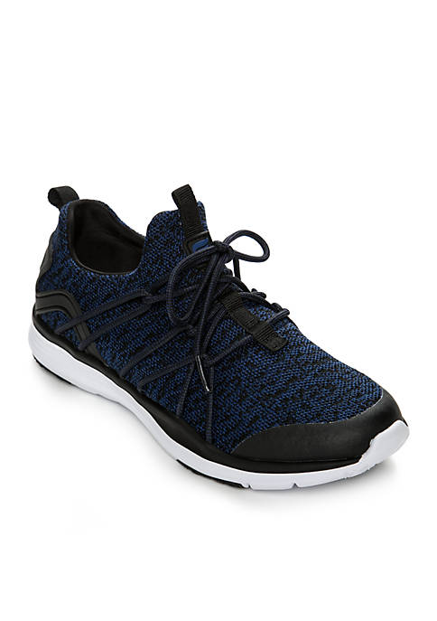 Fabletics Pacific Rope Sneaker