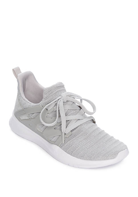 Fabletics Indio Gray Sneakers