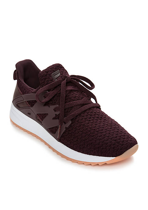 Fabletics Laguna Sneaker