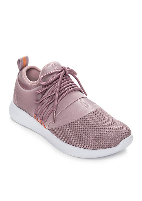 Fabletics Pismo II Performance Sneaker
