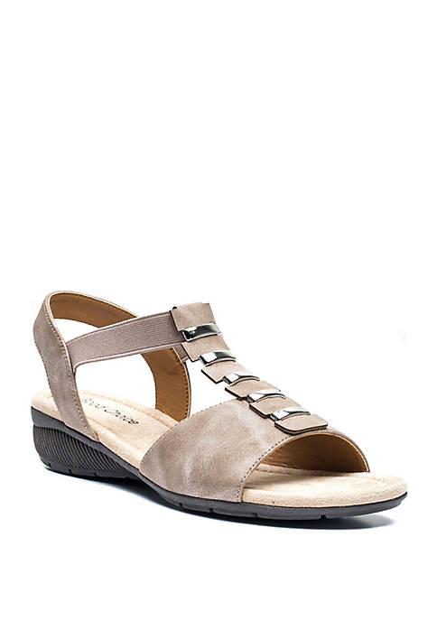 Good Choice Diana Sandals