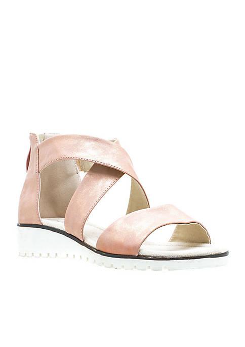 Good Choice Porchia DS Sandals