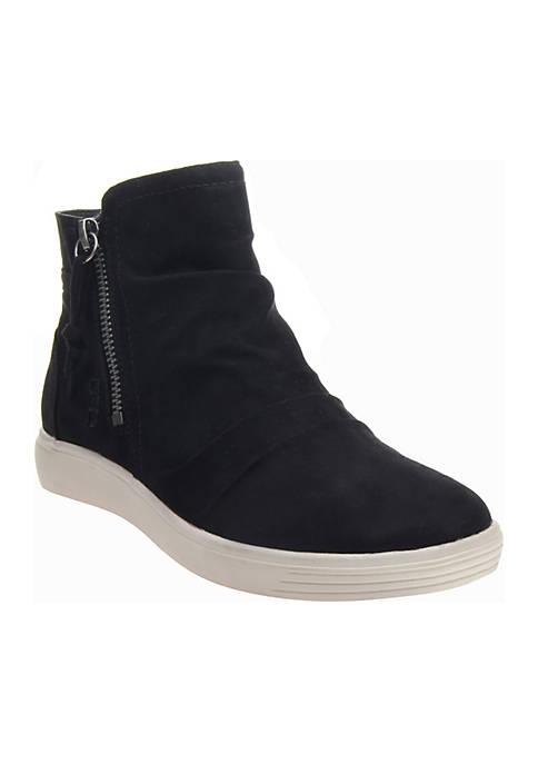 Kato High Wall Sneakers