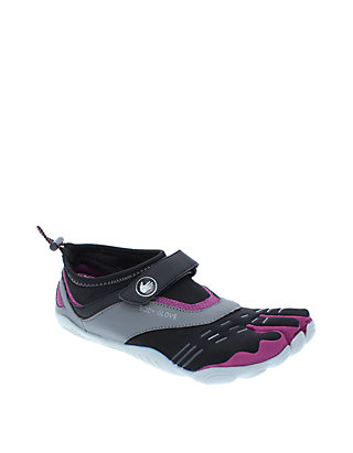 6b0985bfb6e7 Body Glove®. Body Glove® 3T Barefoot Max Water Shoes