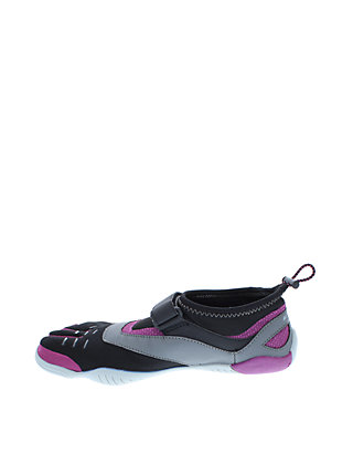 f2c37d88ebb0 ... Body Glove® 3T Barefoot Max Water Shoes ...