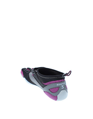 c92751665274 Body Glove® 3T Barefoot Max Water Shoes | belk