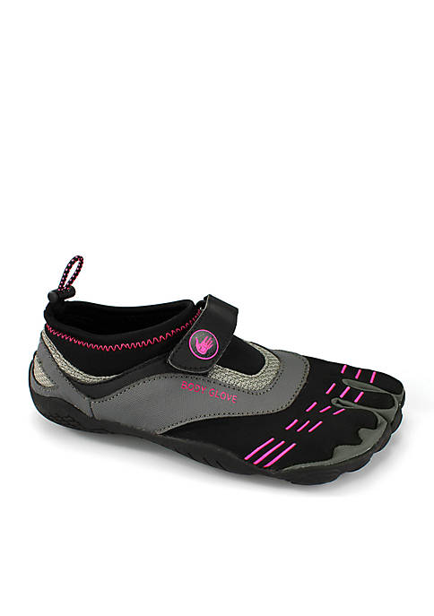 Body Glove® Barefoot Max Water Shoes