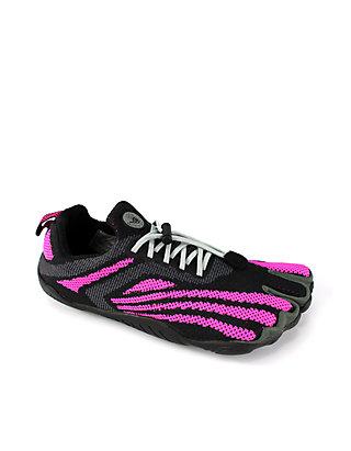 88688b8d9326 Body Glove®. Body Glove® Barefoot Requiem Water Shoes