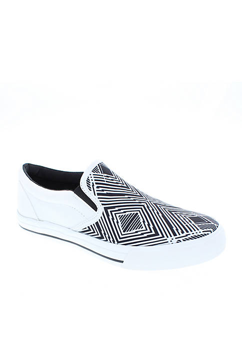 Body Glove® Bali Slip-On Shoe