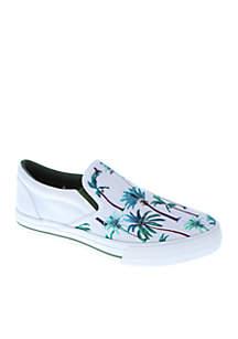 Bali Slip-On Shoe