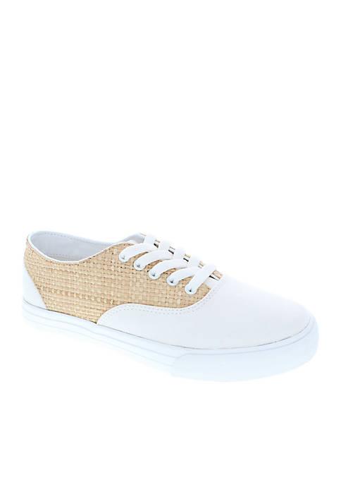 Body Glove® Bimini Slip-On Shoe