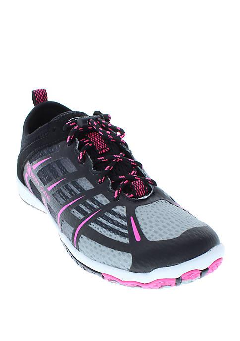 Dynamo Rapid Shoes