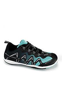 Dynamo Spry Water Shoe
