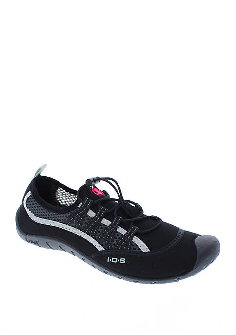 Sidewinder Water Shoes