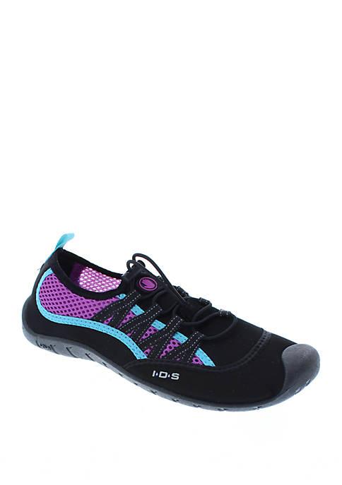 Sidewinder Water Shoes