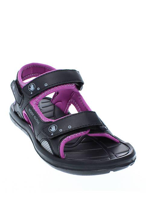 Trek Sandal