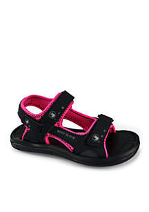 Trek Sandals