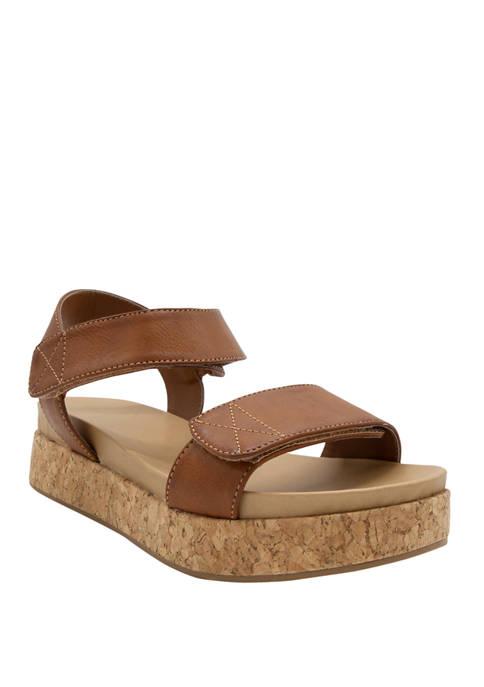 Maybel Sandals
