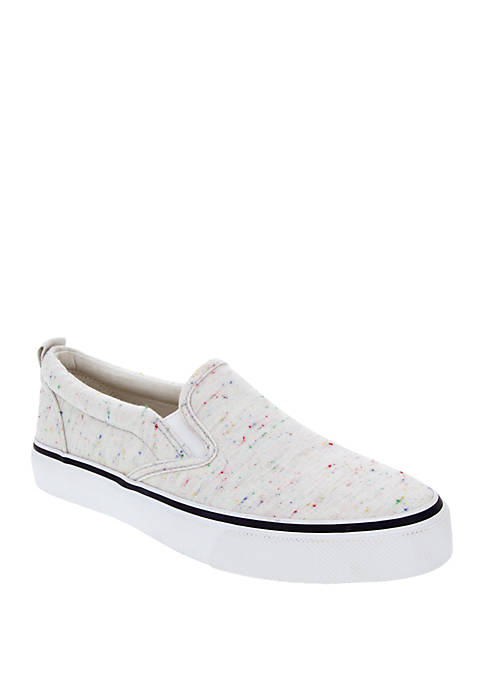 Prize Slip on Sneakers