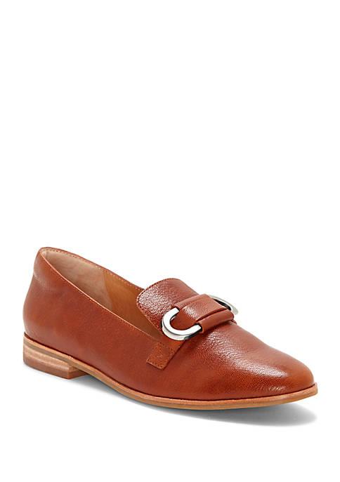 Corso Como Clarrah Loafers
