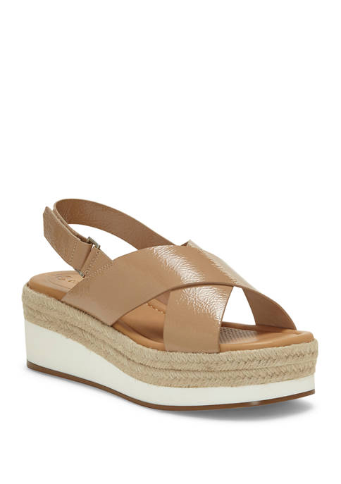 Corso Como Penelopy Sport Sandals