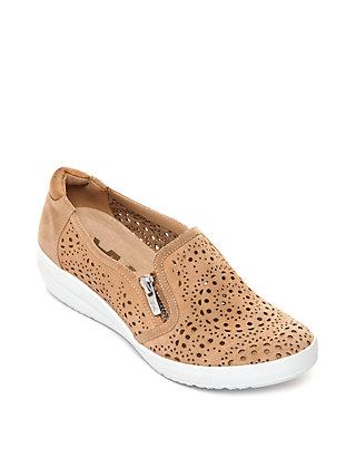 f22c16b4749 Yvette Slip On Sneakers